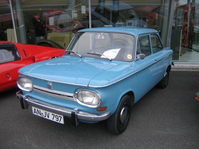 ACI 2007 036