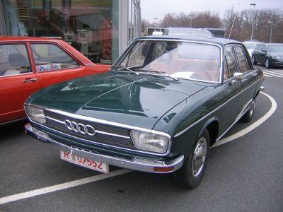 ACI 2007 046