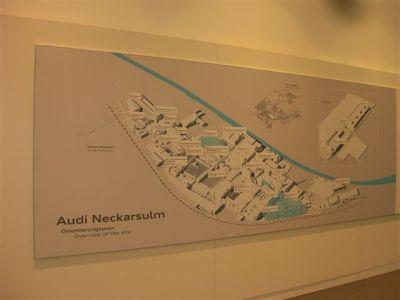 ACI Treffen Neckarsulm 2015 019