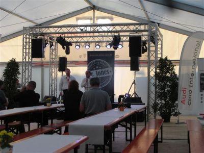ACI Treffen Neckarsulm 2015 021