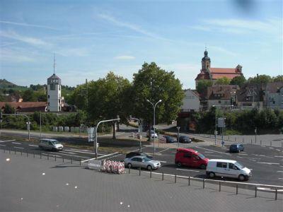 ACI Treffen Neckarsulm 2015 052