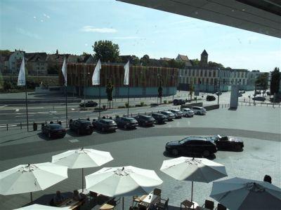 ACI Treffen Neckarsulm 2015 057