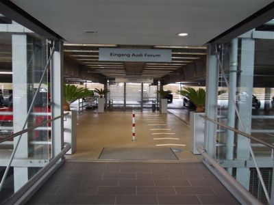 ACI Treffen Neckarsulm 2015 083