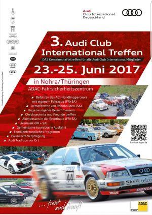 ACI Treffen Nohra 2017 001