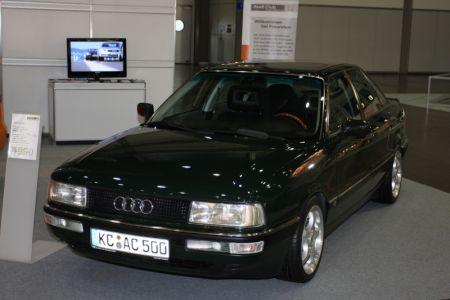 AMI 2008 004