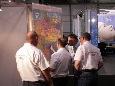 AMI Leipzig 2009 032