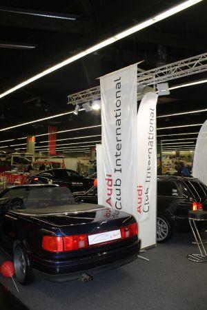 Audi Cabrio von Dominik 03