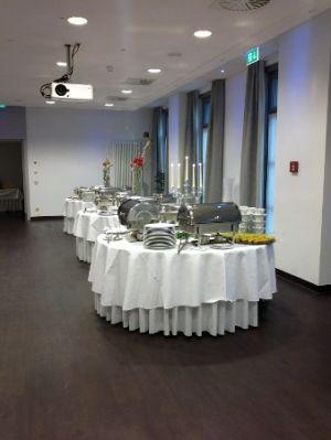 Audi Club Nuernberg Weihnachtsfeier 08122013763  338x450