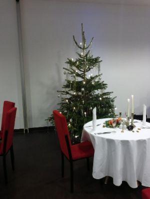Audi Club Nuernberg Weihnachtsfeier 08122013766  338x450