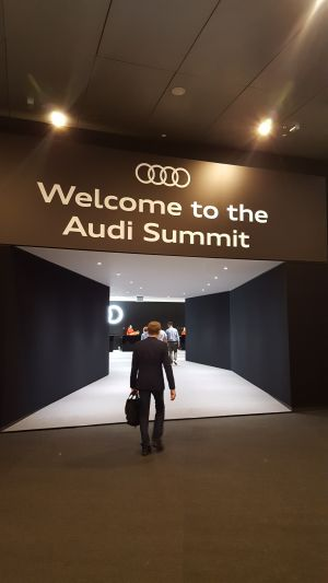 Audi Summit Barcelona 2017 005