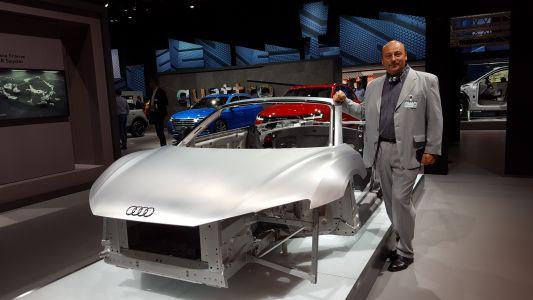 Audi Summit Barcelona 2017 008