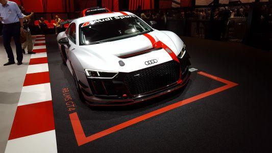 Audi Summit Barcelona 2017 013