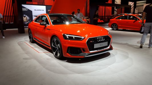 Audi Summit Barcelona 2017 014