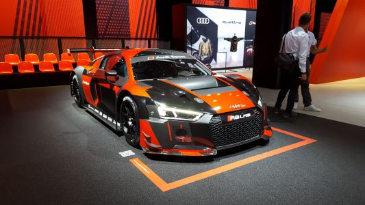 Audi Summit Barcelona 2017 015