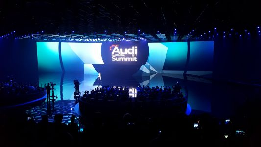 Audi Summit Barcelona 2017 016