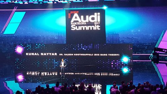 Audi Summit Barcelona 2017 018