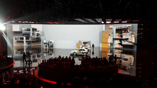 Audi Summit Barcelona 2017 020