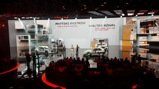 Audi Summit Barcelona 2017 021