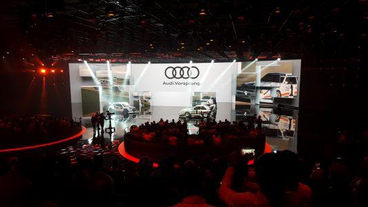 Audi Summit Barcelona 2017 022