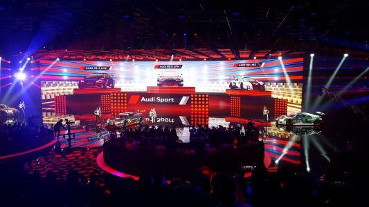 Audi Summit Barcelona 2017 023