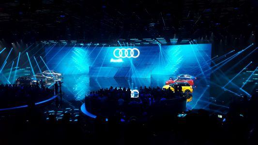 Audi Summit Barcelona 2017 025