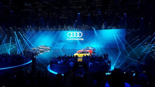 Audi Summit Barcelona 2017 026