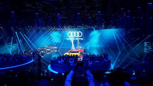 Audi Summit Barcelona 2017 027