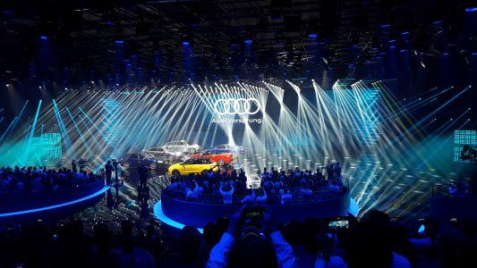Audi Summit Barcelona 2017 028