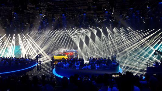 Audi Summit Barcelona 2017 029