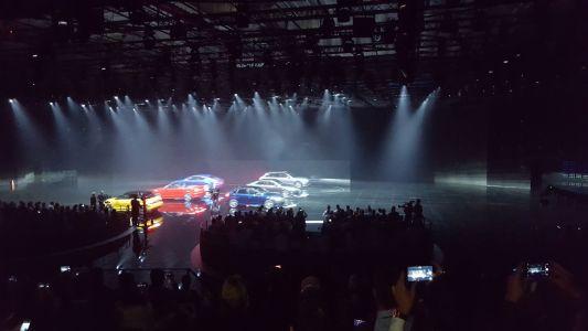 Audi Summit Barcelona 2017 030
