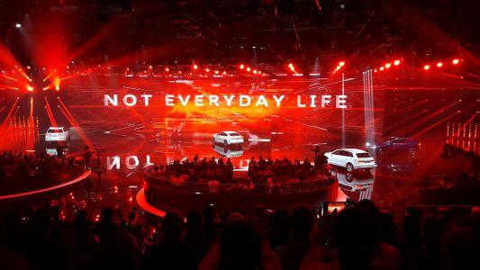 Audi Summit Barcelona 2017 031