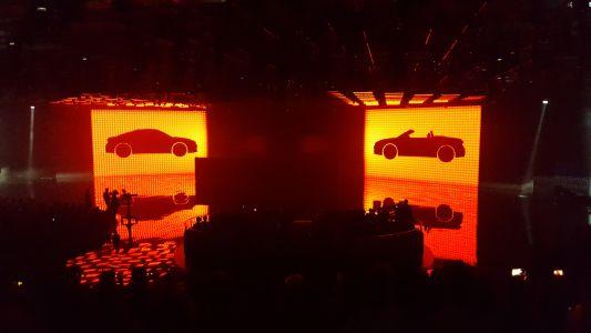 Audi Summit Barcelona 2017 032