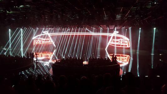 Audi Summit Barcelona 2017 033