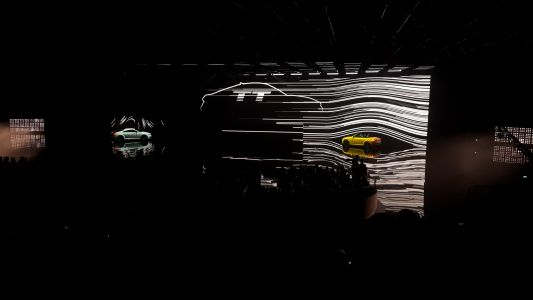 Audi Summit Barcelona 2017 034