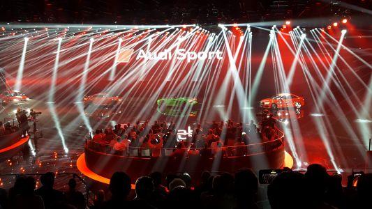 Audi Summit Barcelona 2017 036