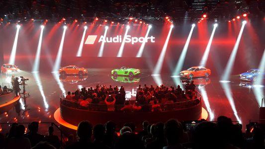 Audi Summit Barcelona 2017 037