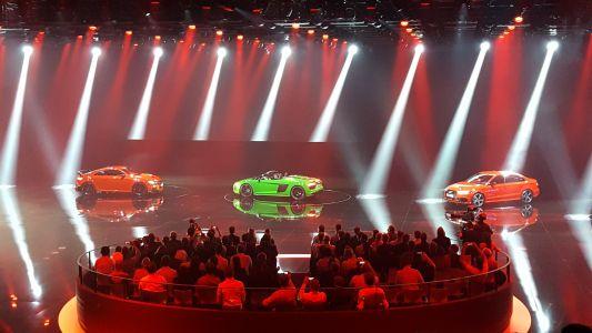 Audi Summit Barcelona 2017 038