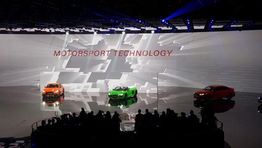 Audi Summit Barcelona 2017 039
