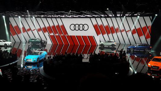 Audi Summit Barcelona 2017 040