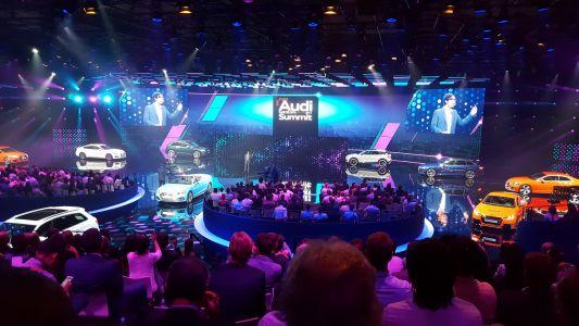 Audi Summit Barcelona 2017 041