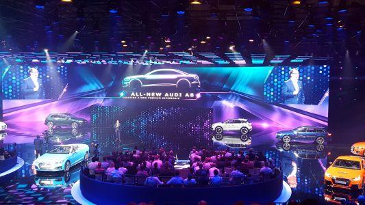 Audi Summit Barcelona 2017 042