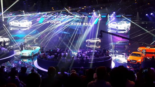 Audi Summit Barcelona 2017 043