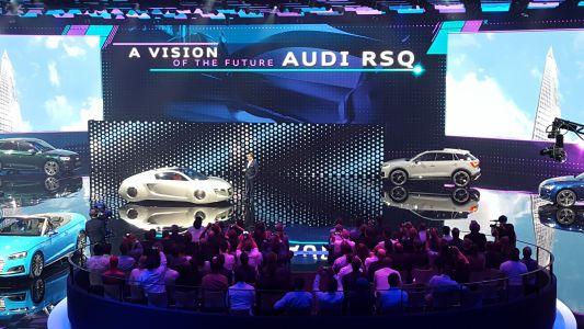 Audi Summit Barcelona 2017 044