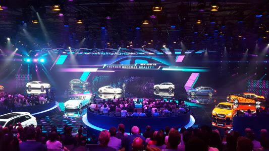 Audi Summit Barcelona 2017 045