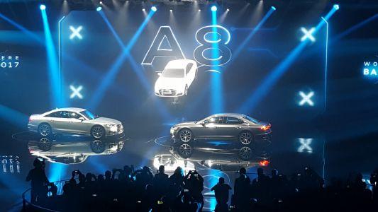 Audi Summit Barcelona 2017 049