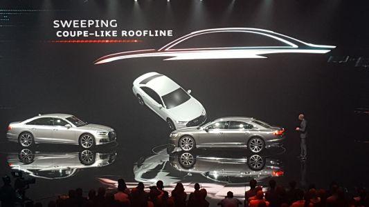 Audi Summit Barcelona 2017 050