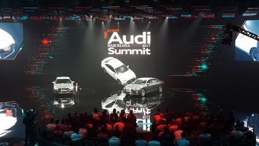 Audi Summit Barcelona 2017 051