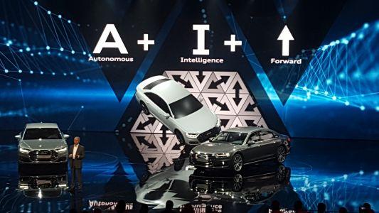 Audi Summit Barcelona 2017 053