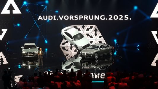 Audi Summit Barcelona 2017 054
