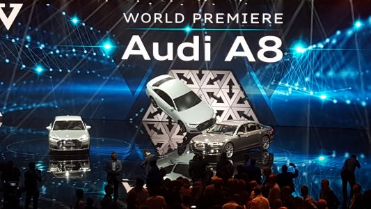 Audi Summit Barcelona 2017 055
